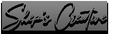 shepscreative Logo